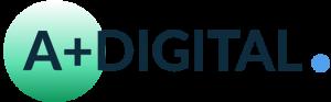 A+Digital_logo